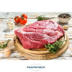 Poire de bœuf (Salers)