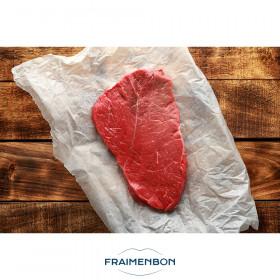 Steak supérieur (Salers)
