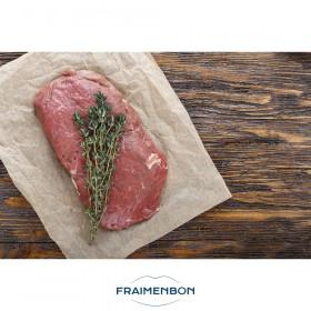 Filet de veau (Limousin)