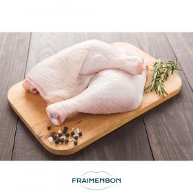 Cuisse de poulet (Fr)