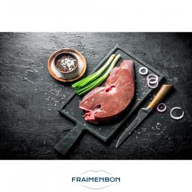 Foie de veau (Limousin)