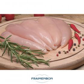 Aiguillette de poulet (Fr)
