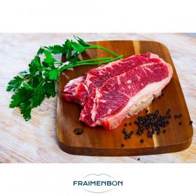 Faux filet de bœuf (UE)