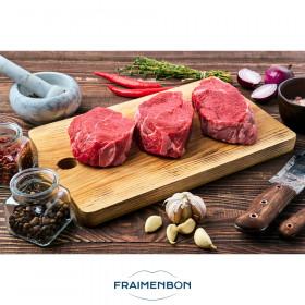Filet de bœuf Chateaubriand (UE)