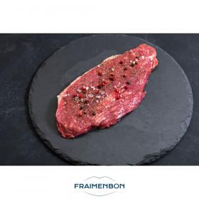 Steak de rumsteak (UE)