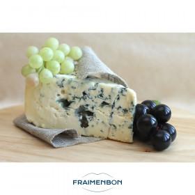 Bleu d'Auvergne fermier AOP