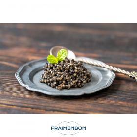 Caviar Prestige